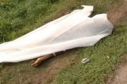 Abidjan: Un jeune homme tué pour avoir uriné sur du bois