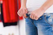 """Jeans slims et vêtements """"près du corps"""", un danger pour la santé"""