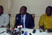 Fédération burkinabé de Football : Zico annonce sa candidature pour les élections de la présidence