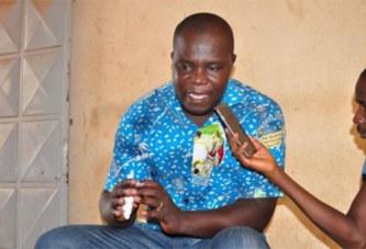 CONFLIT ENTRE LES TRAVAILLEURS LICENCIES ET LA MINE DE BELAHOURO: Plus de 72 kg d'or saisis à l'aéroport de Ouaga