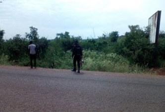Assassinat d'une fille à Bobo : Maimouna Kassamba la jeune pompiste s'en est allée