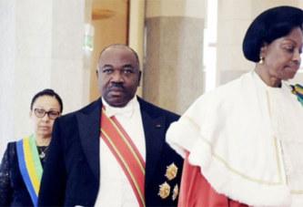 Gabon : comment le système construit par Omar Bongo Ondimba a failli se retourner contre son successeur