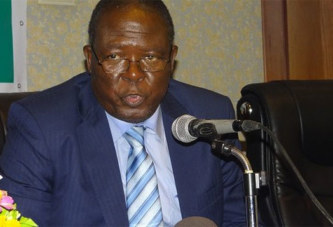 A suivre : recours en invalidation des candidatures de Sita Sangaré et de Bertrand Kaboré