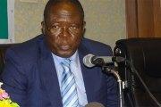 Sa candidature invalité à l'élection du président de la FBF, Amado Traoré confiant va déposer un recours