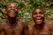 RDC: Quatre bantous condamnés à 15 ans de prison pour génocide