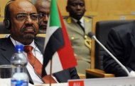 Soudan : Omar Al-Bachir désigné candidat à la présidentielle 2020 par son parti
