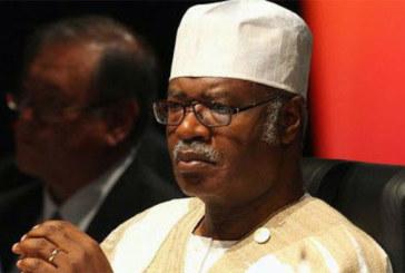 Cameroun, un pays où tous les membres du gouvernement ont la double nationalité (Liste des noms)