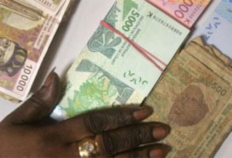 Franc CFA: des panafricanistes n'en veulent plus…