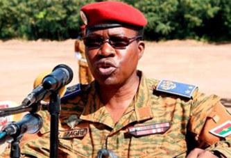 Bavure militaire dans l'attaque de Tin -Akoff : une délégation de l'armée présente ses condoléances ce vendredi a Intangom