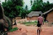 Côte – d'Ivoire: M'Bengué Deux villages sur le pied de guerre à cause d'une fille de 15 ans