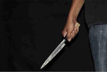 Faits divers : des actes criminels à Dapoya et Paspanga…  2