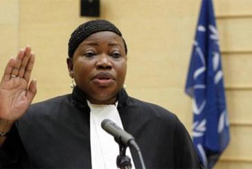 CPI: le retrait annoncé du Burundi ne met pas fin aux poursuites internationales