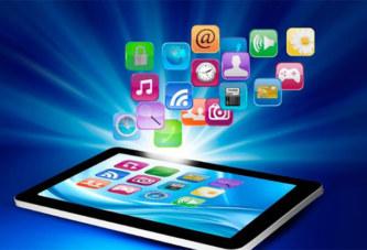 L'e-commerce développe le marketing digital en Afrique