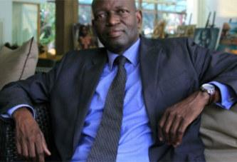 Burkina Faso : le testament d'Étienne Zongo