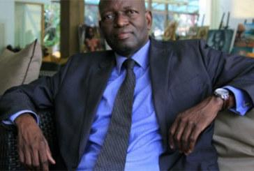 Burkina : Etienne Zongo, l'ange gardien de Thomas Sankara, s'est éteint