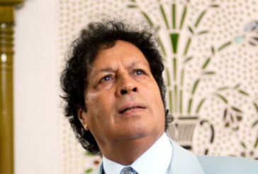 Exclusif – Ahmed Gueddaf Eddem : « L'exécution de Kadhafi fut un crime de guerre. Point final »
