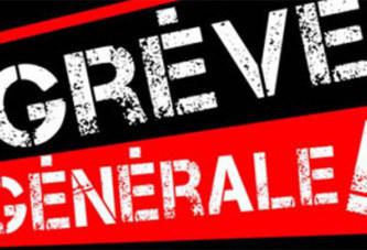 MINISTERE DES SPORTS ET DES LOISIRS : Le SYNAS en grève les 6 et 7 octobre prochains