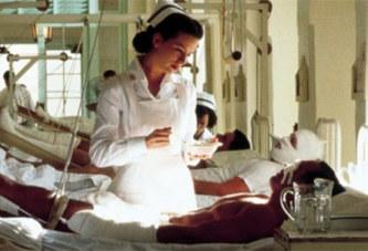 Pourquoi vous ne devriez pas Marier Ces femmes: infirmières, policiers, avocats, et politiciens