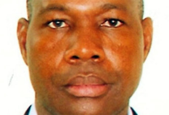 Burkina Faso : Inoussa Kanazoé lance une refonte complète de son groupe