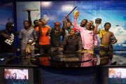AN II de l'insurrection populaire : Le peuple attend toujours, selon la Coalition Ditanyè