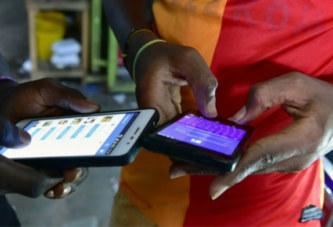 Escrocs sur internet : la Côte d'Ivoire assure être près de «gagner»