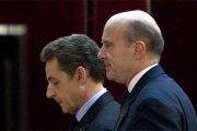 Pour Alain Juppé, Nicolas Sarkozy est un «tueur sans foi ni loi»