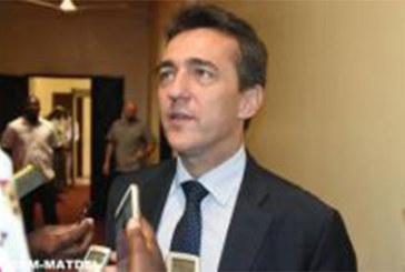 Burkina : Près de 40% des décisions de justice rendues ne sont pas rédigées