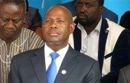 AFFAIRE CIMFASO;«Courrier confidentiel» en Justice
