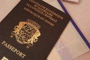 Congo - Affaire de sorcellerie : elle sort du consulat avec son visa mais son passeport disparaît de son sac...