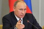 Déçue par la CPI, la Russie veut retirer sa signature du statut de Rome