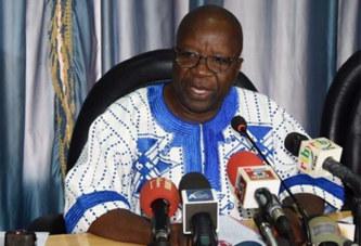 Burkina Faso: Un coup d'Etat était-il réellement en préparation ?