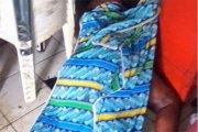 Côte d'Ivoire - Grand-Lahou: Le mari assassine sa femme et se tue avec l'arme du crime
