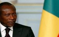 Bénin : Les femmes projettent une marche sur la présidence