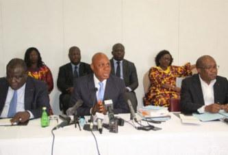 Côte d'Ivoire: Nouvelle Constitution, les non-nationaux ne seront plus propriétaires de terres dans le domaine rural