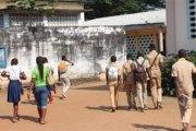 Plus de 1.000 élèves en Côte d'Ivoire vivent avec le VIH