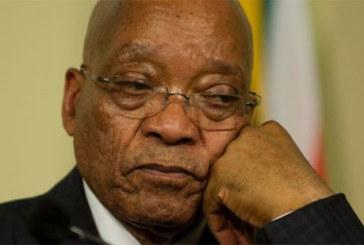 Après le Burundi, L'Afrique du Sud décide à son tour de se retirer de la Cour Pénale Internationale
