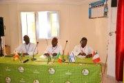 OCADES Caritas Burkina: Plus de 7 milliards injectés en 2015
