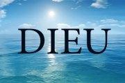 Un athée américain lutte pour obtenir le droit de se faire appeler  »Dieu »