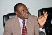 Présidentielle américaine : (En politique tout est possible) Ablassé Ouédraogo
