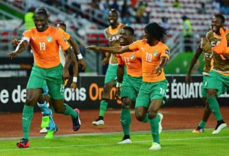 Le TOP 5 des pays africains pourvoyeurs de joueurs en Europe