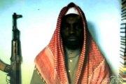 Nigeria: Abubakar Shekau réagit à l'élection de Donald Trump: «la guerre ne fait que commencer»