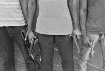 Abidjan/Insécurité: La nouvelle stratégie des braqueurs