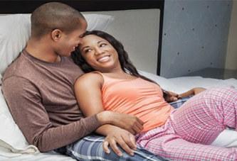 10 belles citations qui vous conseillent sur l'amour et le mariage, à lire absolument