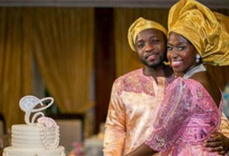 Que faut-il savoir sur l`autre avant de se marier?