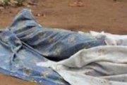 Togo: L'homme qui a égorgé sa femme et son enfant révèle les raisons de son acte!