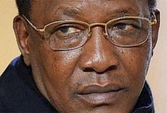 Tchad : la mystérieuse absence d'Idriss Déby à l'assemblée générale des Nations unies