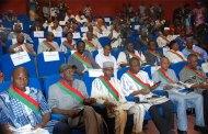 Caisse des dépôts et consignations : Le vote n'a pas fait l'unanimité