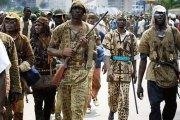Côte d'Ivoire : Une cotisation mensuelle imposée aux populations pour la sécurisation de Vavoua par les Dozo