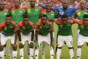 CAN, Gabon 2017:  Appel a souscription en faveur des Etalons