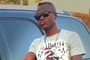 Exclusivité Floby: l'artiste se dévoile à Houndé